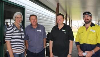 Farm Safety Workshops