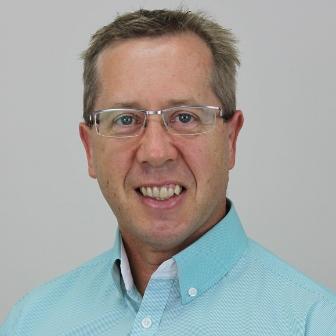 David Briese