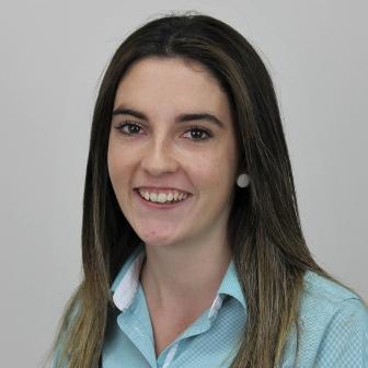 Kiara Pethybridge