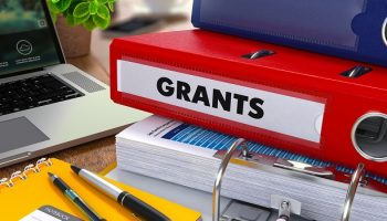 Business Grants available now