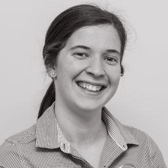 Emma Hutchings