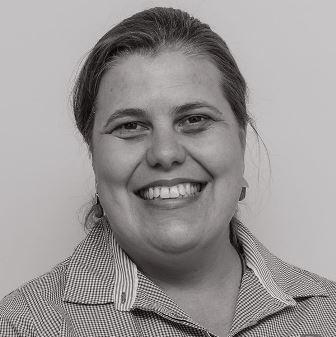 Megan Moran