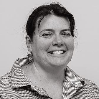 Melissa Haeusler