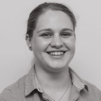 Tiffany Schelberg